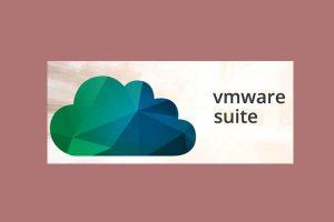 پکیج کامل دوره های VMware (مجازی سازی)